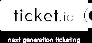 Berlin Dance Music Event main sponsor